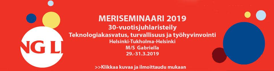 Meriseminaari_2018